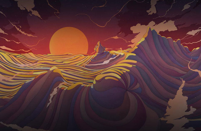 Уроки Adobe Illustrator. Бесплатный видеокурс